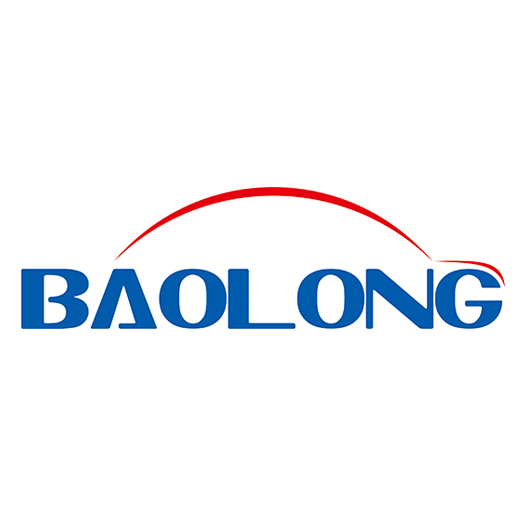 BAOLONG