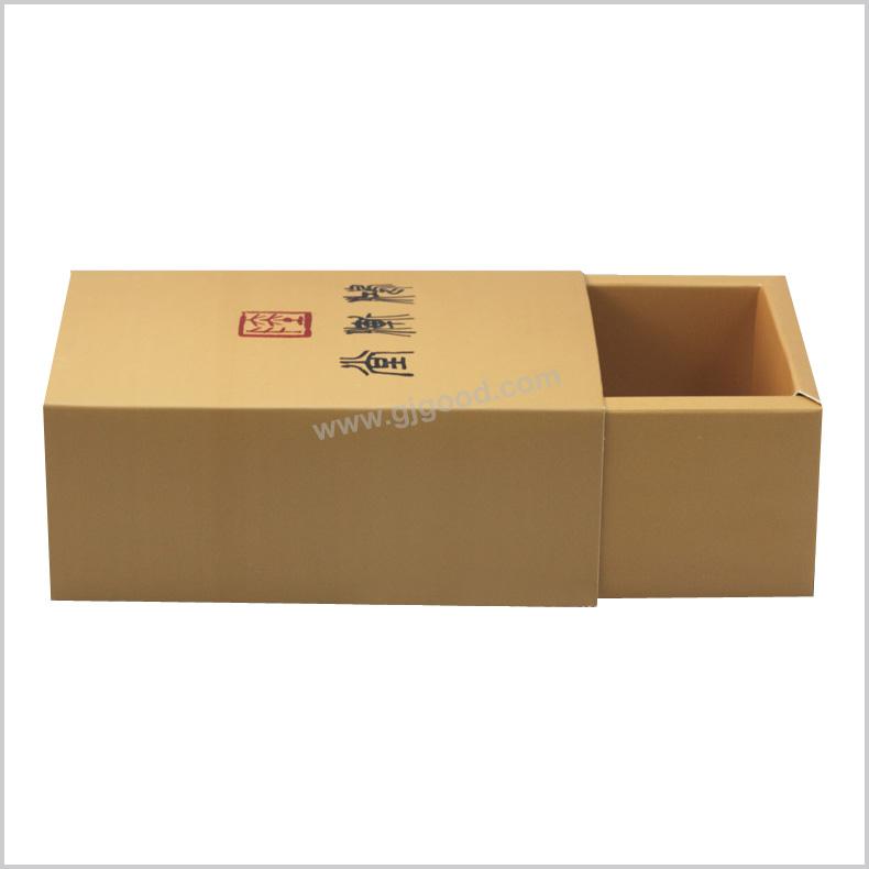 插底翻盖,两头翻盖(牙膏盒),抽屉式纸盒,飞机盒,手提盒,天地盖,折叠