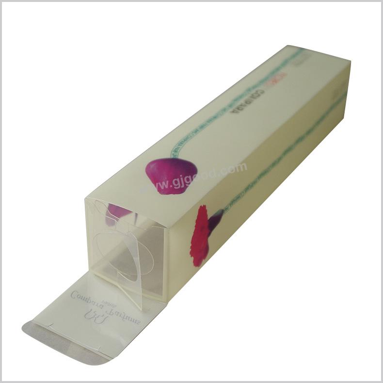 丽江彩盒印刷