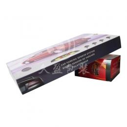 丽江电子产品包装彩盒