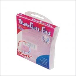 印刷加工塑胶盒