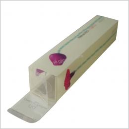 山西彩盒印刷